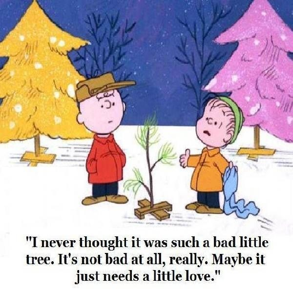 [charlie-brown-charlie-brown-christmas-quotes%5B5%5D]