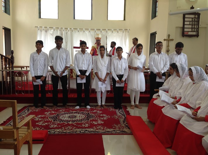 Confirmation 2016 - IMG_5091.png