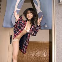 [DGC] No.692 - Shizuka Nakamura 中村静香 (92p) 7.jpg
