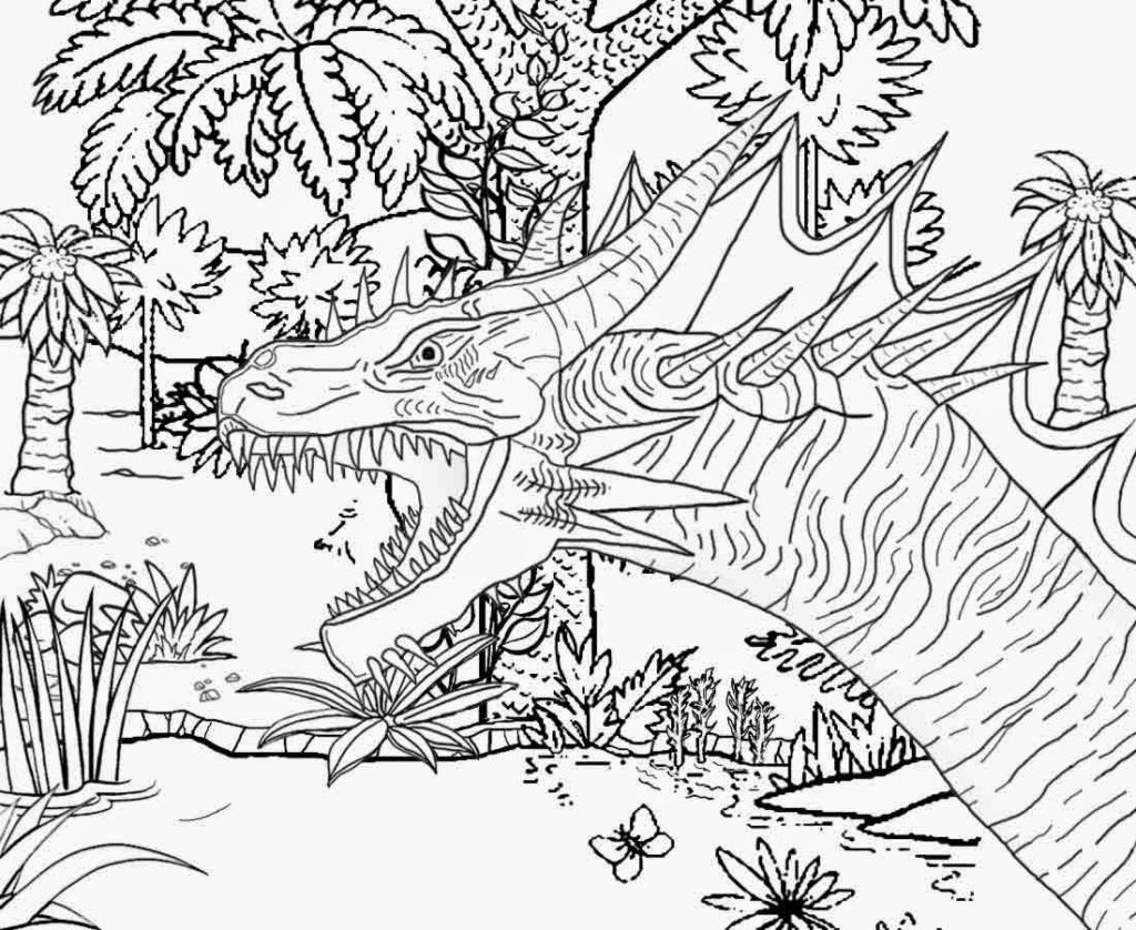 Top 10 Coloring Pages For Older Boys Images