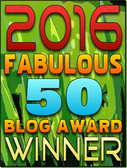 fab50-2016-300-400
