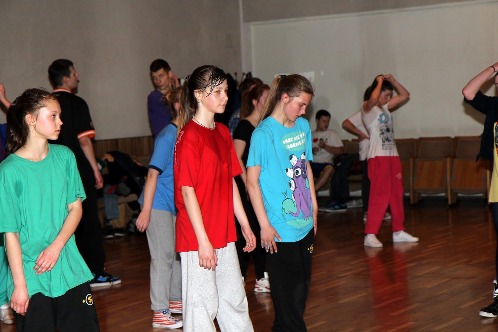 Dre10 Workshop - IMG_1296.JPG