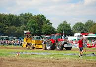 Zondag 22-07-2012 (Tractorpulling) (57).JPG