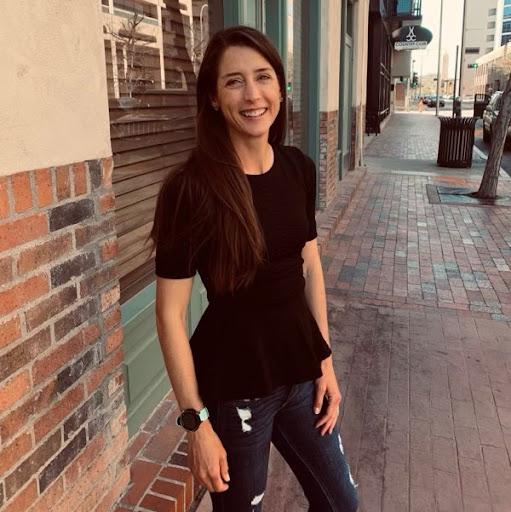 Regina Cormier