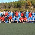 partido entrenadores 010.jpg