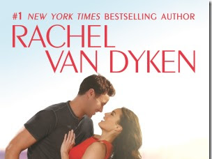 Spotlight: The Bachelor Auction (The Bachelors of Arizona #1) by Rachel Van Dyken + Excerpt Reveal