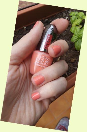 lasting color gel 47 (2)