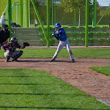 NLB Playouts vs Cards - DSC_0388.JPG