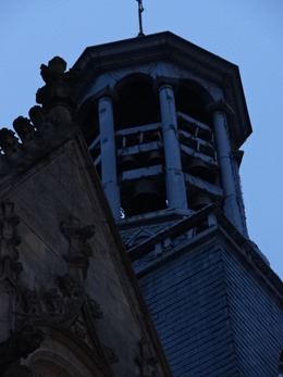 2018.01.07-053 campanile de l'hôtel de ville