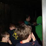 Zoo Snooze 2015 - IMG_7161.JPG