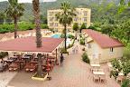 Фото 2 Imeros Hotel