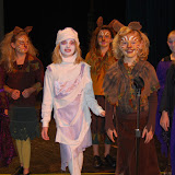 2009 Frankensteins Follies  - DSC_3219.JPG