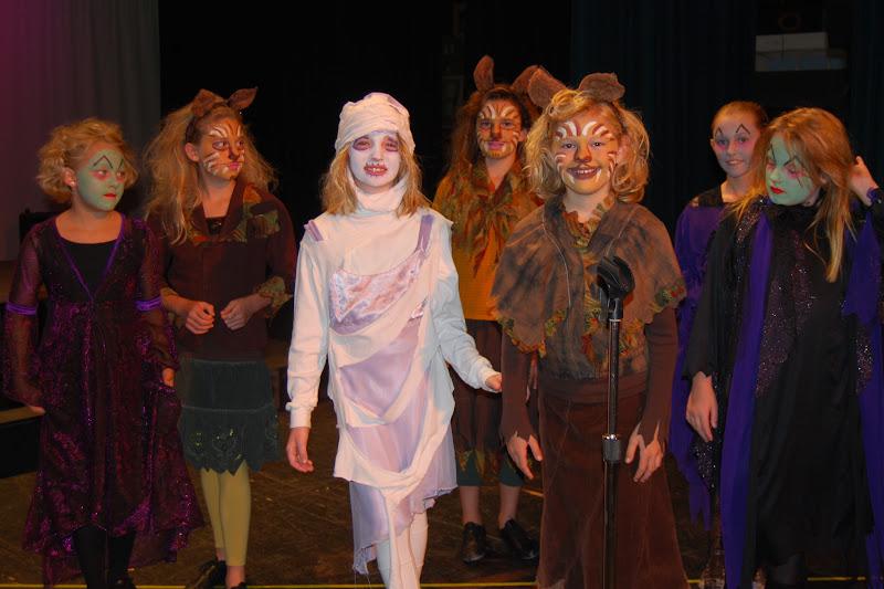 2009 Frankensteins Follies  - DSC_3219.JPG