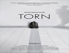 فيلم Torn