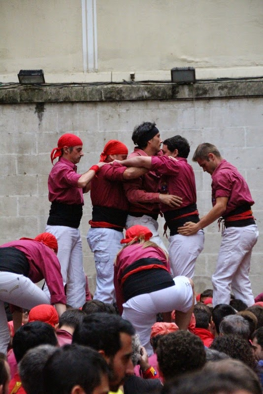 Actuació Sant Miquel  28-09-14 - IMG_5264.jpg