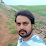 MD TARIQUE ANWER's profile photo