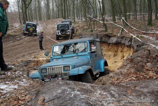 4x4 rijden overloon 12-02-2012 (50).JPG