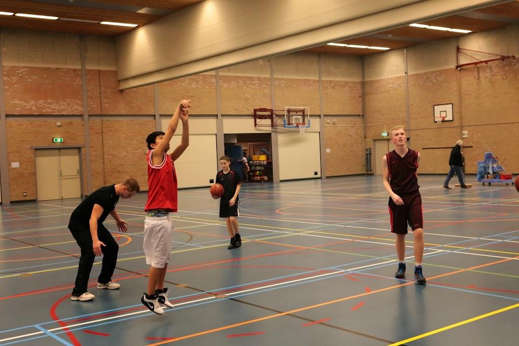 Basketbal clinic 2014 - Mix%2Btoernooi%2B125.jpg
