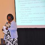PDI: Presentation Skills and Bond Financing - DSC_4288.JPG