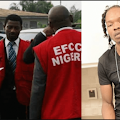"Management says ""Naira Marley is not the owner of the laptop found with him by EFCC"""