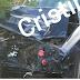 Tres miembros de una misma familia pierden la vida en un aparatoso accidente.