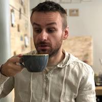 Szymon Kaczmarczyk's avatar