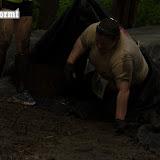 #10 - Kruiptunnel rivierbedding - 14.01-14.30 u