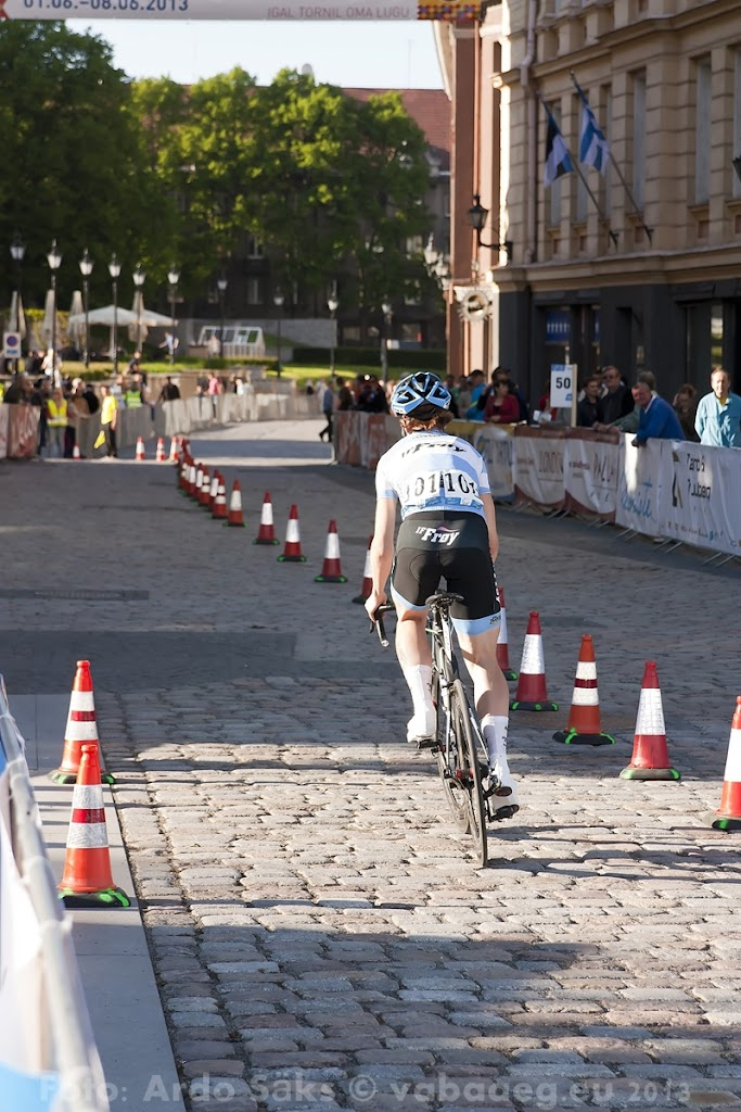 2013.05.30 Tour of Estonia, avaetapp Viimsis ja Tallinna vanalinnas - AS20130530TOEVL_067S.jpg