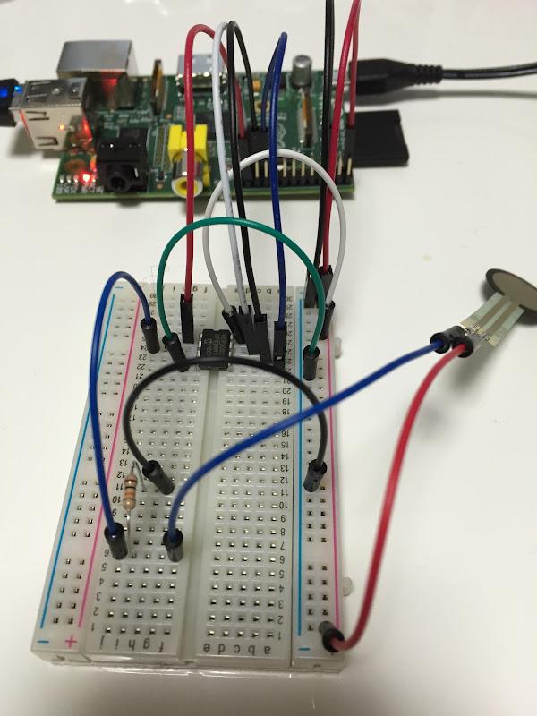 rpi_pressure_circuit.jpg