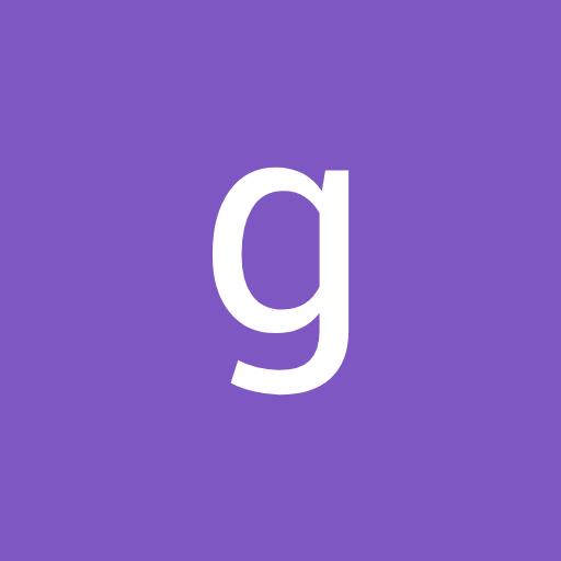 user gatot Sudrajat apkdeer profile image