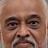 Shekhar Khambete avatar image