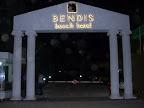Фото 7 Bendis Beach Hotel Ex. Tansel Beach Hotel