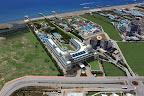 Adalya Elite Resort