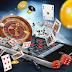 Eclipse Casino's Freebies