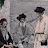 michael christian quillosa lopez avatar image