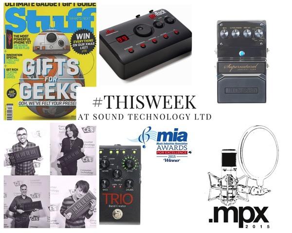 Thisweek 3 2