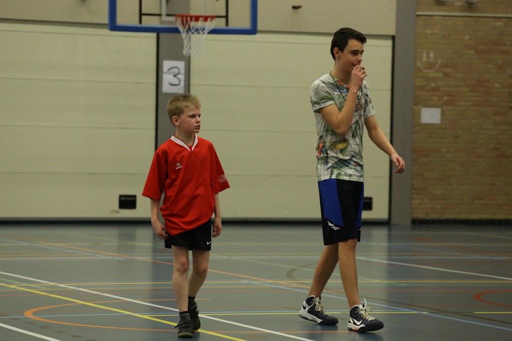Basisschool toernooi 2015-2 - IMG_9374.jpg