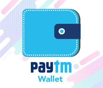 paytm get rs 60 cashback on electricity bill payment of