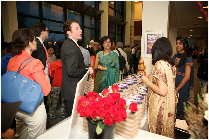 Swami Vivekananda Laser Show - IMG_6228.JPG