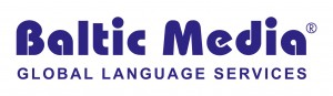 Translation Services | Northern European languages | Nordic - Baltic  - Slavic Translation Agency
