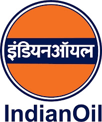IOCL Recruitment For Technical and Non-technical Post