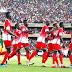 Where to buy Kenya vs Tanzania tickets? Harambe stars Vs Taifa stars, grab your tickets today