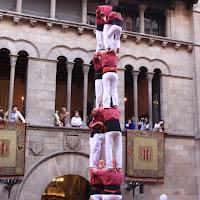 Aniversari Castellers de Lleida 16-04-11 - 20110416_130_2d7_CdL_XVI_Aniversari_de_CdL.jpg
