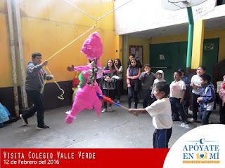 Visita-Valle-Verde-Febrero-2016-11