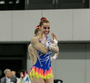 Han Balk Fantastic Gymnastics 2015-0130.jpg