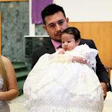 Baptism Kora - IMG_8544.JPG