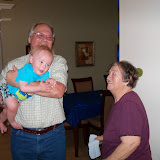 Marshalls First Birthday Party - 115_6627.JPG