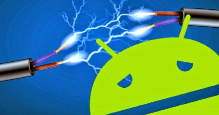 bateria_android_lollipop.jpg