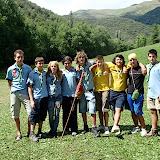 Campaments dEstiu 2010 a la Mola dAmunt - campamentsestiu580.jpg
