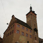 Würzburg-IMG_5208.jpg